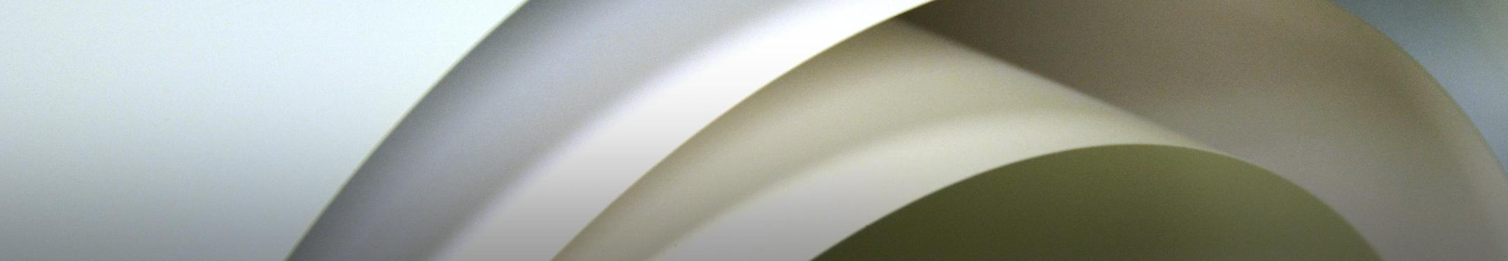 Triumph Premium Polyester