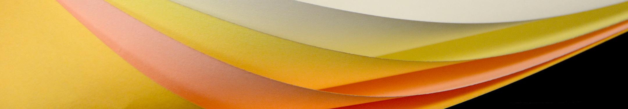 NCR Paper* Brand Xero/Form II