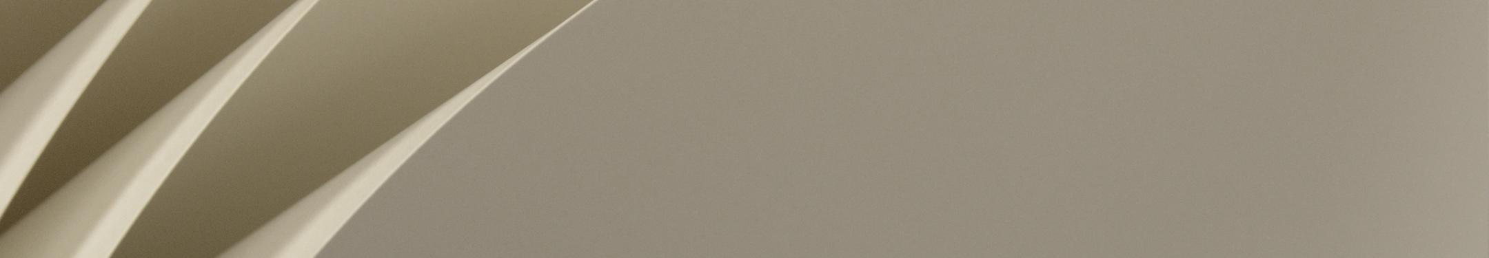 Finch Fine Color Copier
