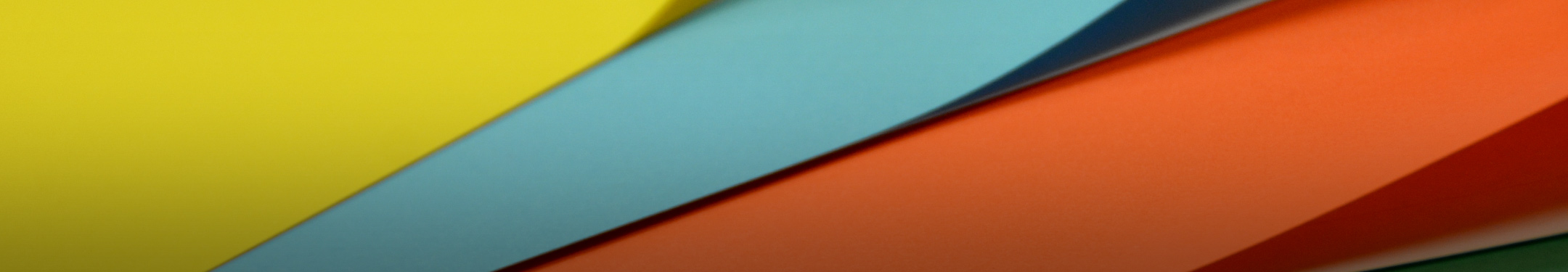 Starliner Colors