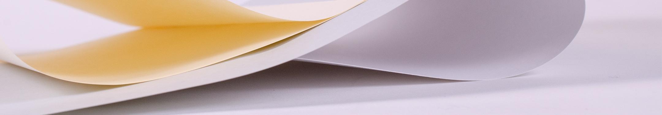 Basis Linen