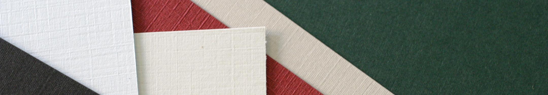 HOWARD Linen