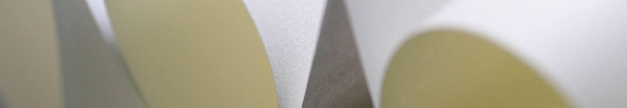 Neutech Cotton