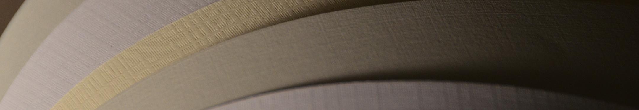 Southworth Business Linen 25% Cotton
