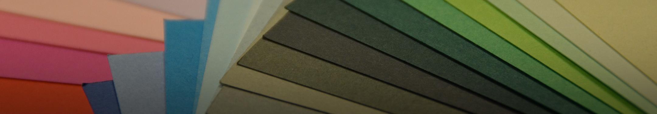ColorMates Smooth & Silky