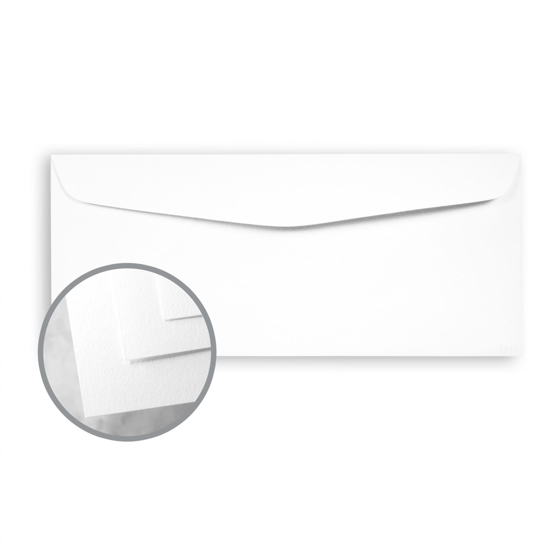 custom watermarked bond paper