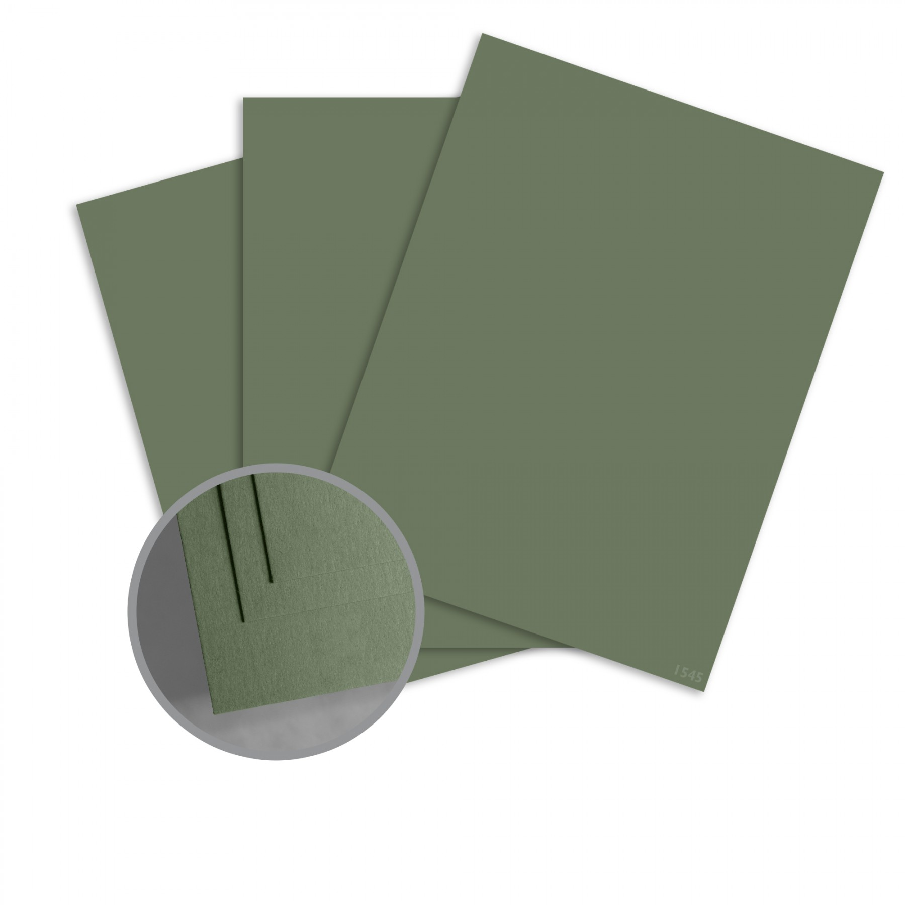 80lb paper Cardstock paper no promo code required excludes gift cards, previous purchase, custom invitations, canvas prints & photo center purchases.