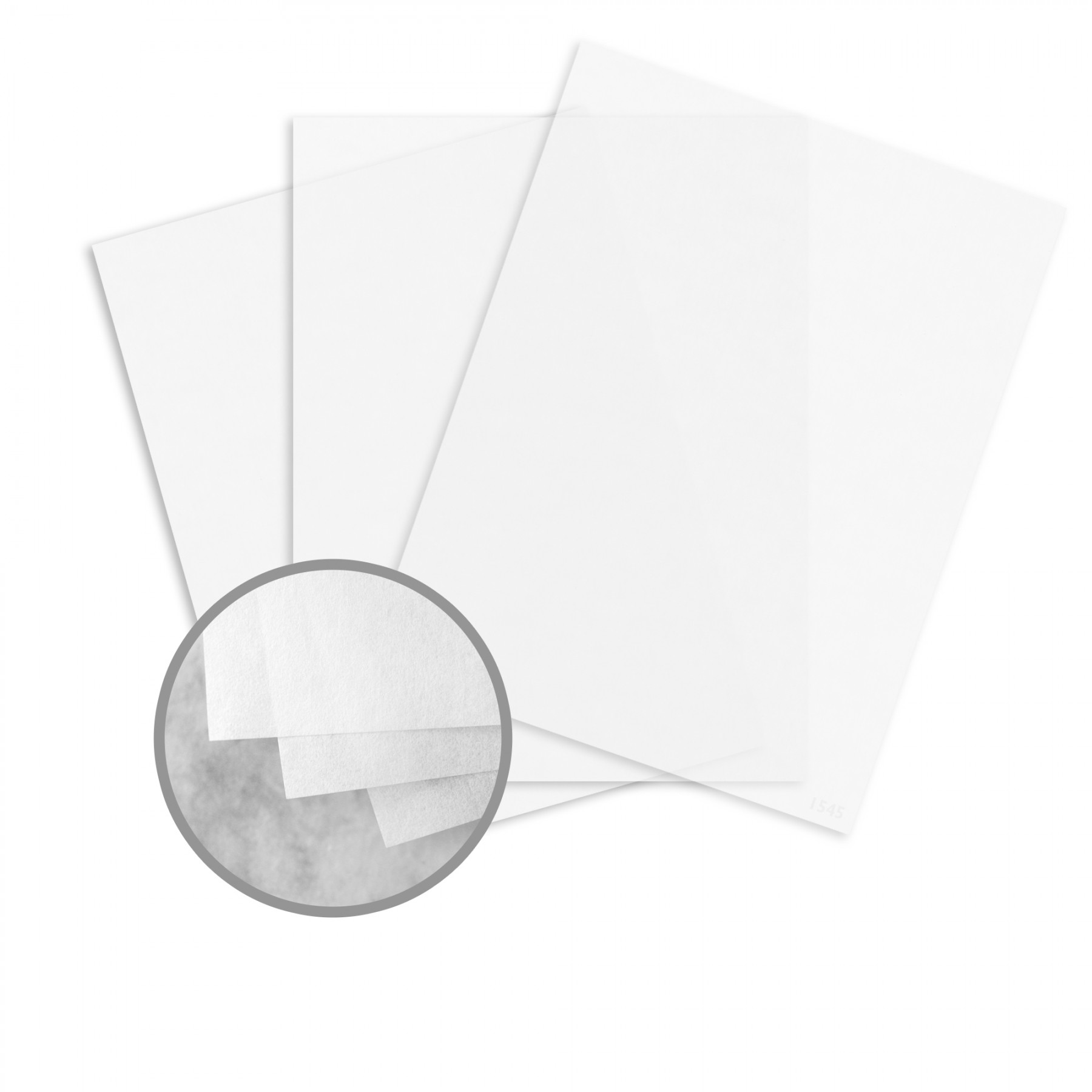 onion paper Our rolled tracing paper is for detail or rough sketch work products like tracing paper, dumwad, rolled tracing paper, tracing paper pads, onion skin paper.