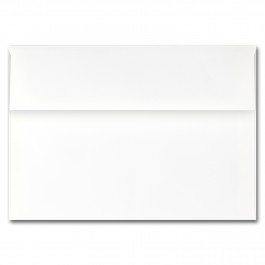 A Envelopes A Specialty Envelopes In Any Color Finish Weight - A1 envelope template