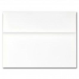 Envelopes: Specialty Envelopes in Any Color, Size, Finish & Weight