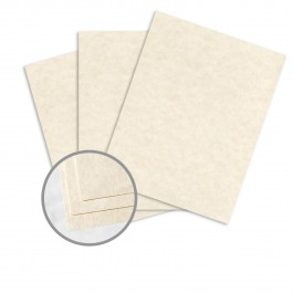 natural paper natural colored paper in any finish size u0026 weight