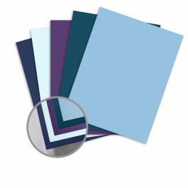 multi colored card stock colored cardstock paper in any finish