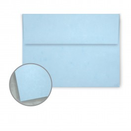 e9806d095fb4 French Paper • Dur-O-Tone. Butcher Extra Blue Envelopes