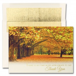 Holiday greeting cards luxury holiday cards christmas cards more fine impressions covered in thanks greeting cards m4hsunfo