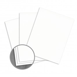 gray card stock 26 x 40 in 80 lb cover laid 50 recycled loop