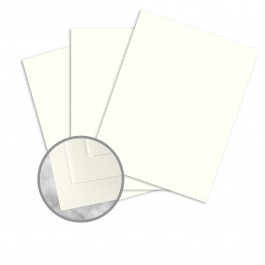 natural card stock natural colored cardstock paper in any finish