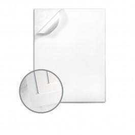 Label Paper: Printable Self-Adhesive Labels & Sticker Paper