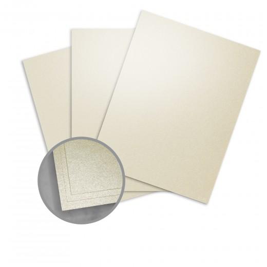 ... Color Process Custom Laser Form W/ Paper Bak (3 Up Per Sheet