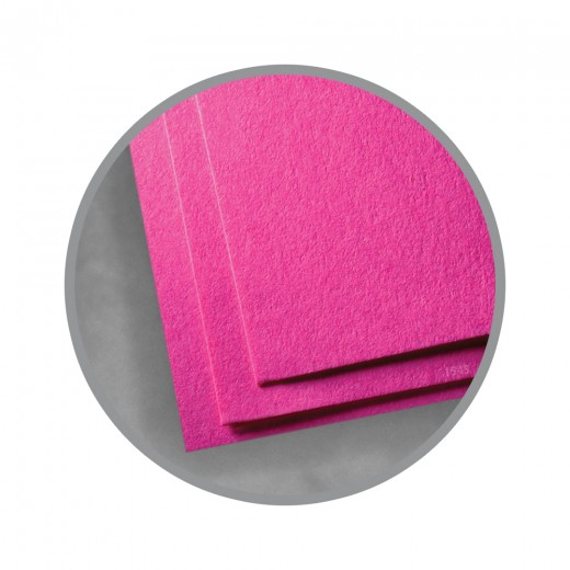 11 X 17 In 65 Lb Cover 50 Per Package Fixing Prices According To Quality Of Products Business & Industrial 2019 Latest Design Britehue Ultra Fuchsia Card Stock Paper Products