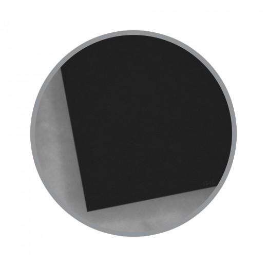 new black envelopes no 10 policy 4 1 8 x 9 1 2 70 lb text