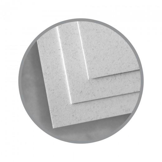 Whitestone Envelopes A7 5 1 4 X 7 1 4 70 Lb Text