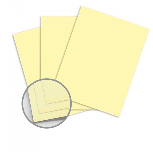 carbonless copy paper Carbonless paper, wholesale various high quality carbonless paper products from global carbonless paper suppliers and carbonless paper factory,importer,exporter at.