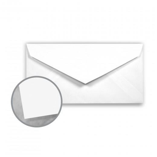 monarch envelope template - white envelopes monarch 3 7 8 x 7 1 2 95 lb text