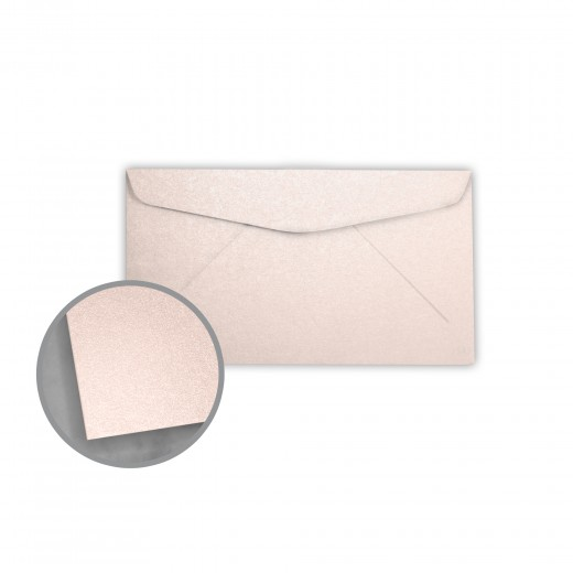 Coral Envelopes No 6 34 Regular 3 58 X 6 12 81 Lb Text