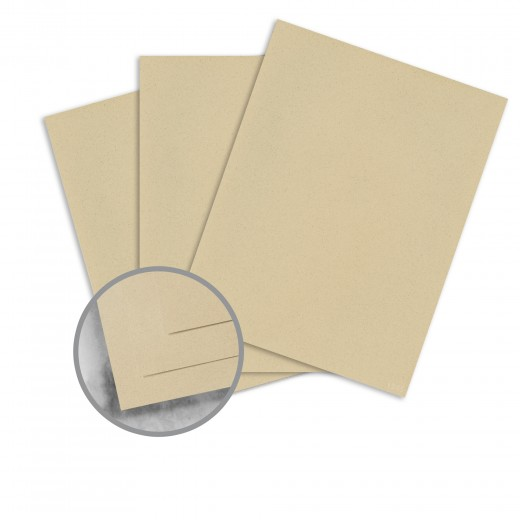 strathmore writing paper A full line of high-quality writing products featuring classic strathmore writing ® paper the wide range of formats allows individuals to share a special form of.