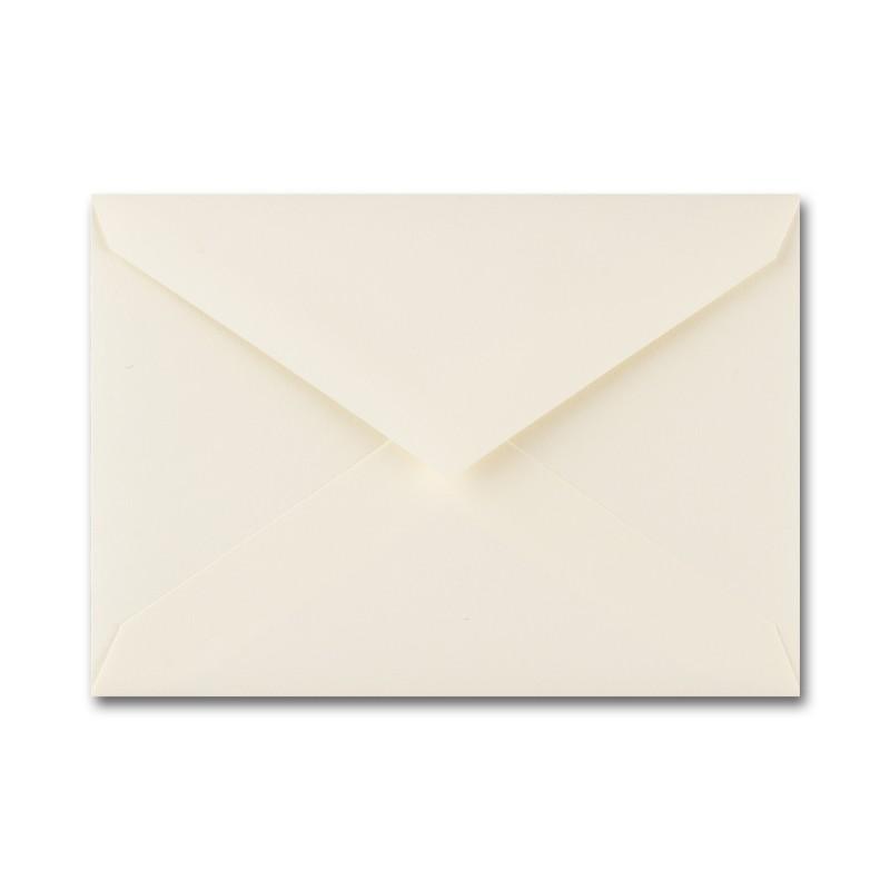 fine impressions stationery ecru envelopes no 4 baronial 3 5 8 x