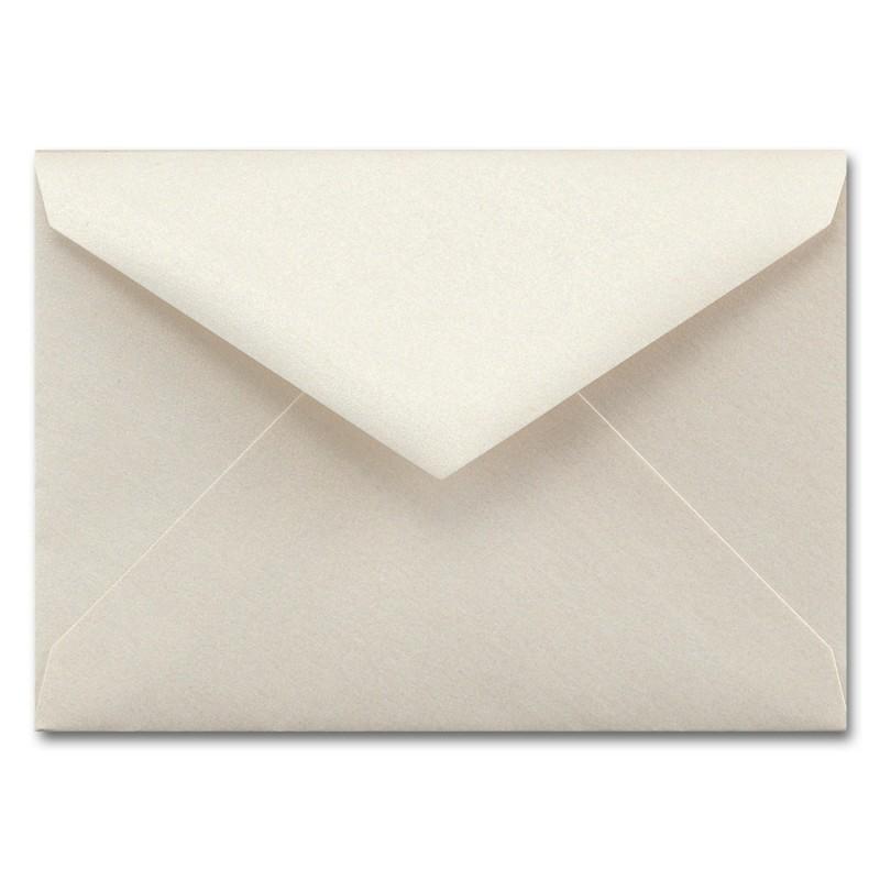 fine impressions stationery gold shimmer envelopes tiffany outer