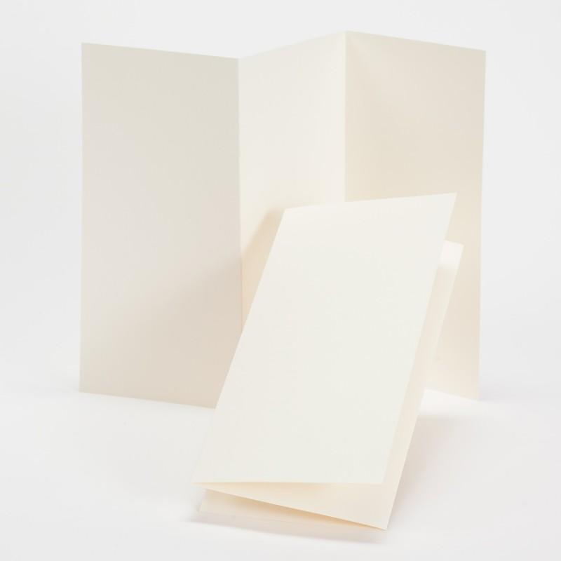 tri fold program