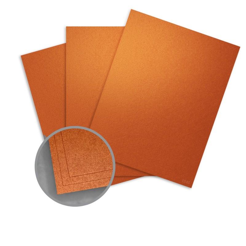 , 5x7 invitation cardstock, invitation samples