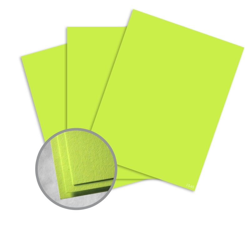 60 lb paper Check paper by size - paper at wwwpaperpaperscom call us for any questions +1 (219) 764 1000 | gsm / basis wt: 89 gsm (24/60lb text) valid dfs: no price: $000 .