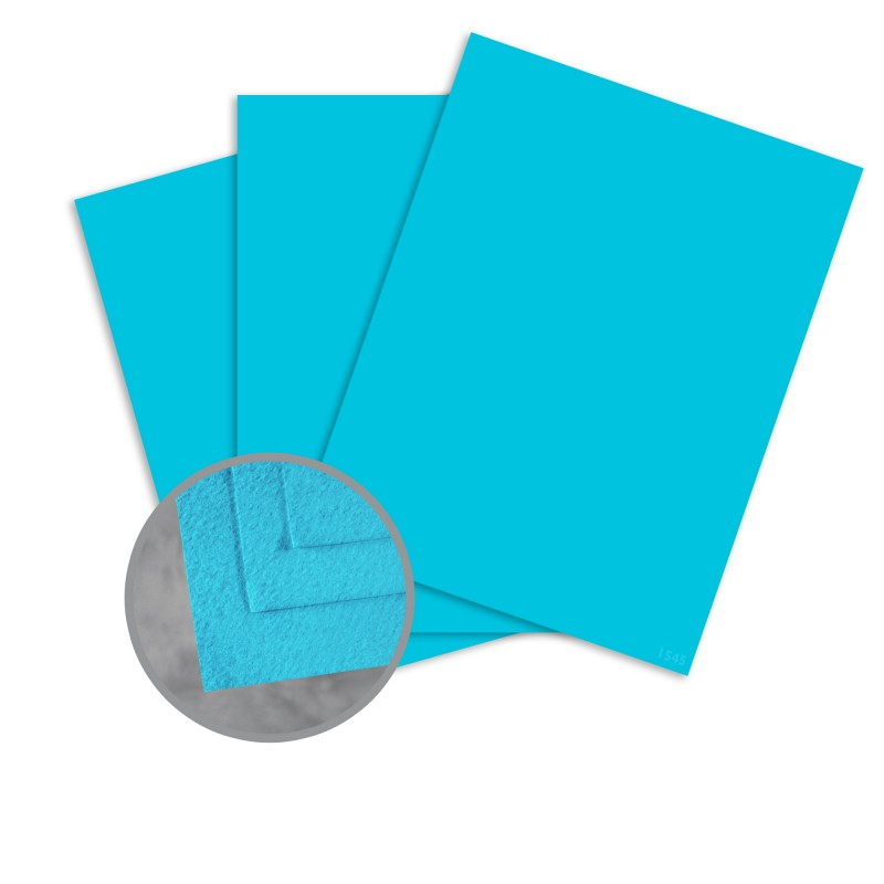$10 per page custom papers