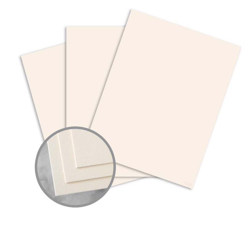 classic crest paper Classic crest® papers are guaranteed to be the papers you can rely on to  do it all available in the most weights, sizes, digital skus, and envelopes.