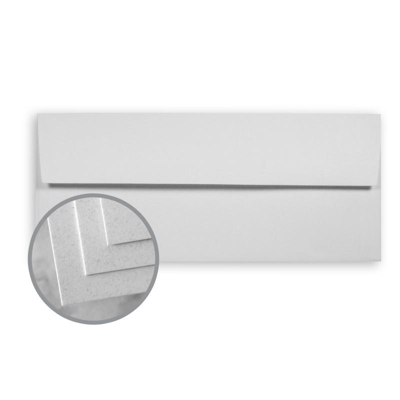Whitestone Envelopes No 10 Square Flap 4 1 8 X 9 1 2