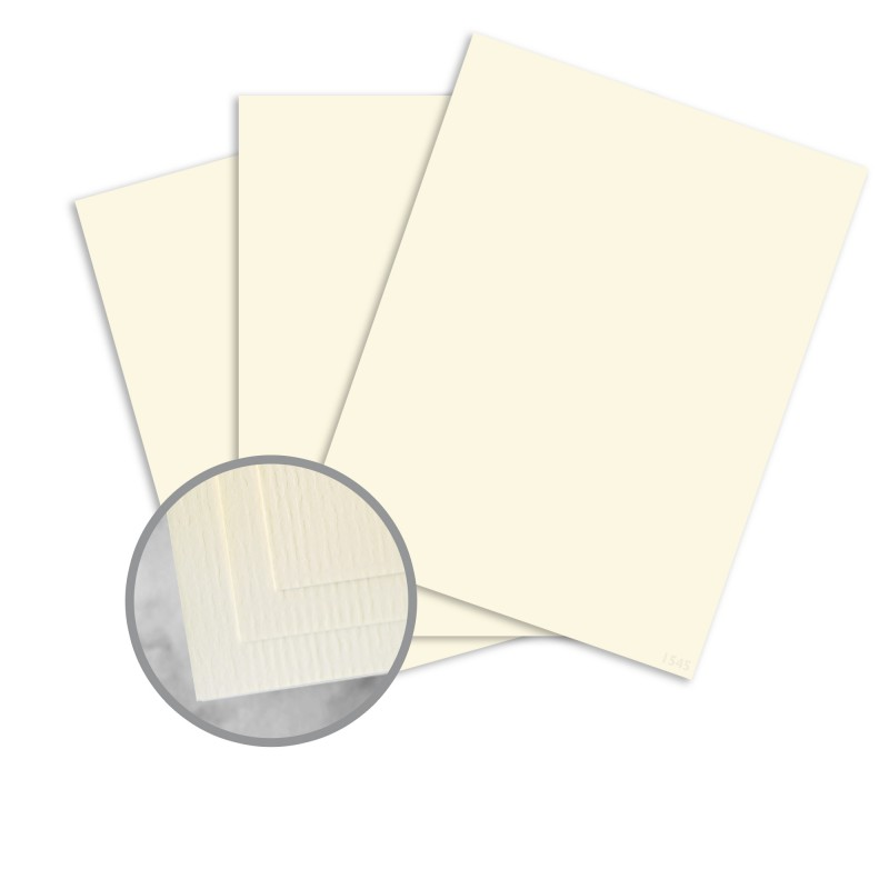 laid paper Product features exquisite paper with 100% cotton has a rich texture and substantial feel.