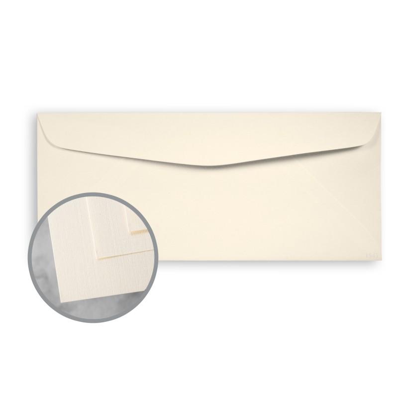 classic natural white envelopes no 10 commercial 4 1 8 x 9 1 2