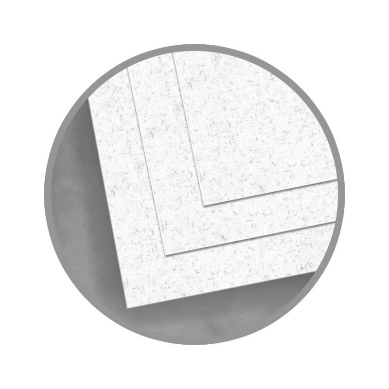 whitestone paper 8 1 2 x 11 in 24 lb writing linen classic linen