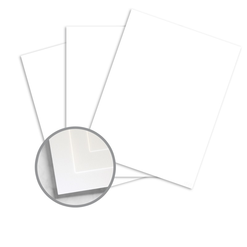32 lb paper See pricing info, deals and product reviews for southworth parchment specialty paper, 8 1/2 x 11, 32 lb, parchment finish, ivory, 250/box at quillcom order.