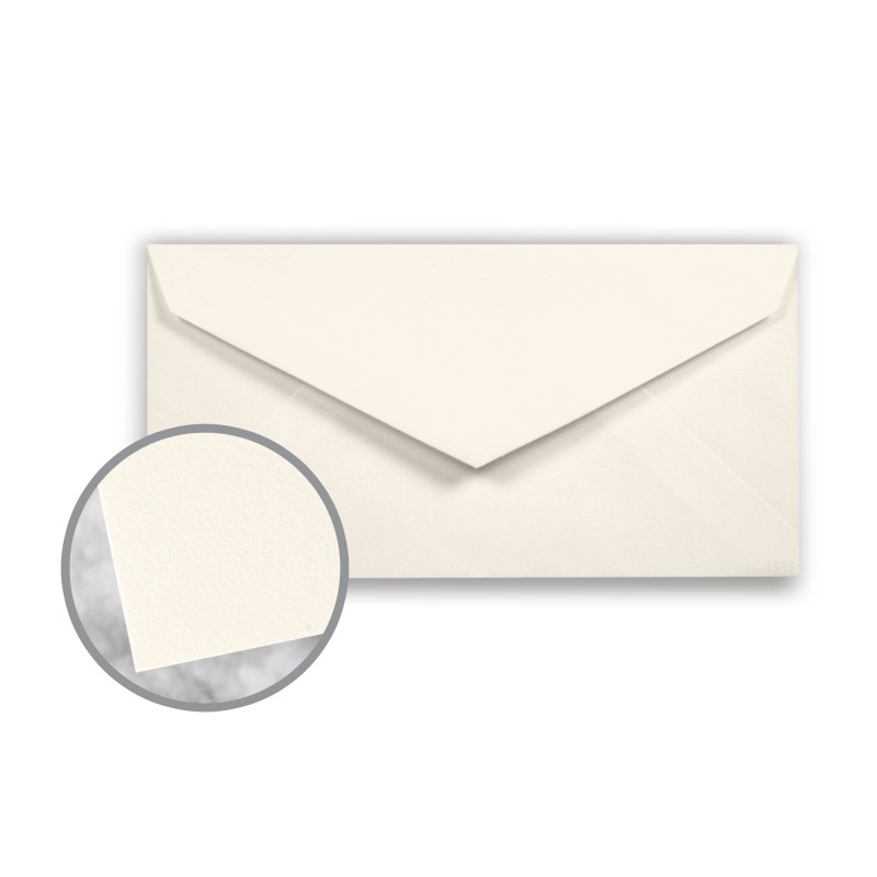 monarch envelope template - natural white envelopes monarch 3 7 8 x 7 1 2 24 lb