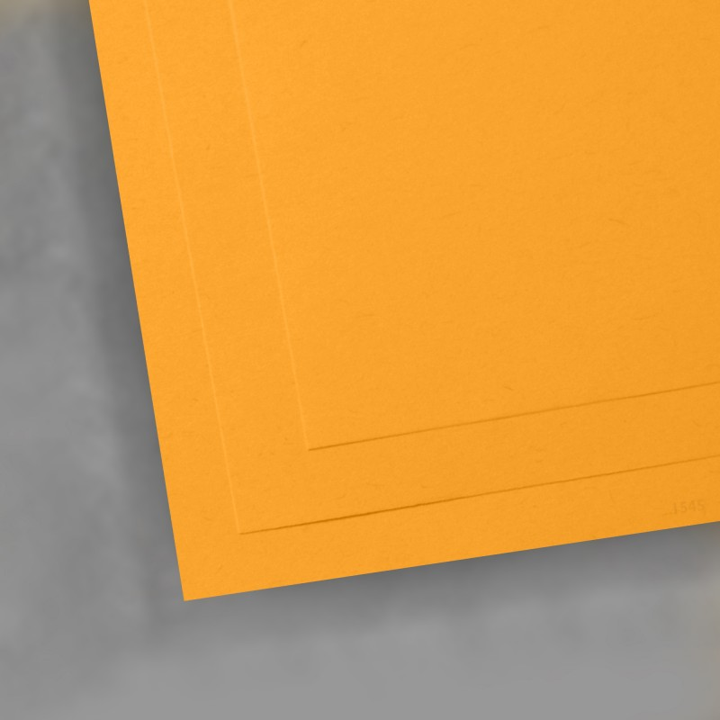 Goldenrod Paper - 8 1/2 x 11 in 20/50 lb Writing/Text Smooth 30 ...
