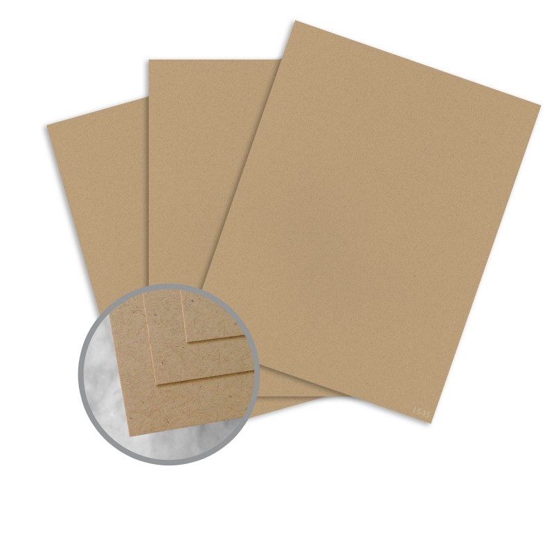Desert storm card stock 8 12 x 11 in 80 lb cover smooth 30 by neenah paper reheart Gallery