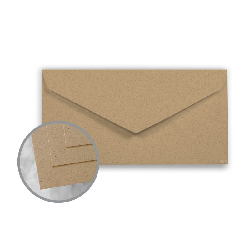 Desert storm envelopes monarch 3 7 8 x 7 1 2 24 lb for Monarch envelope template