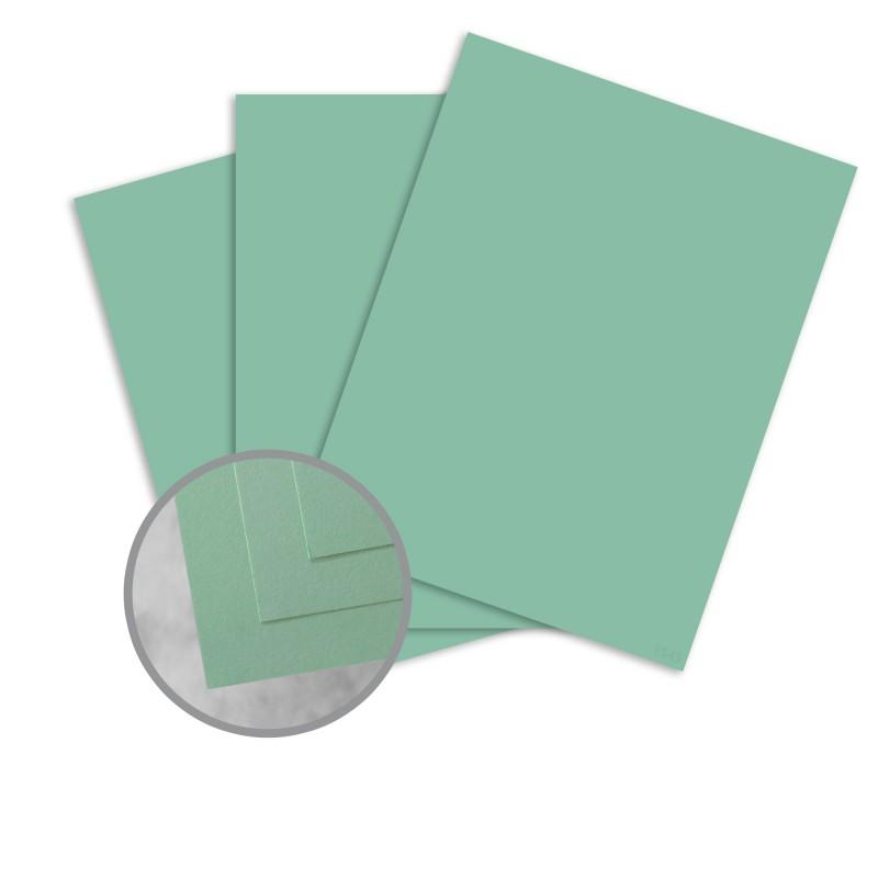 Exact Brights Paper