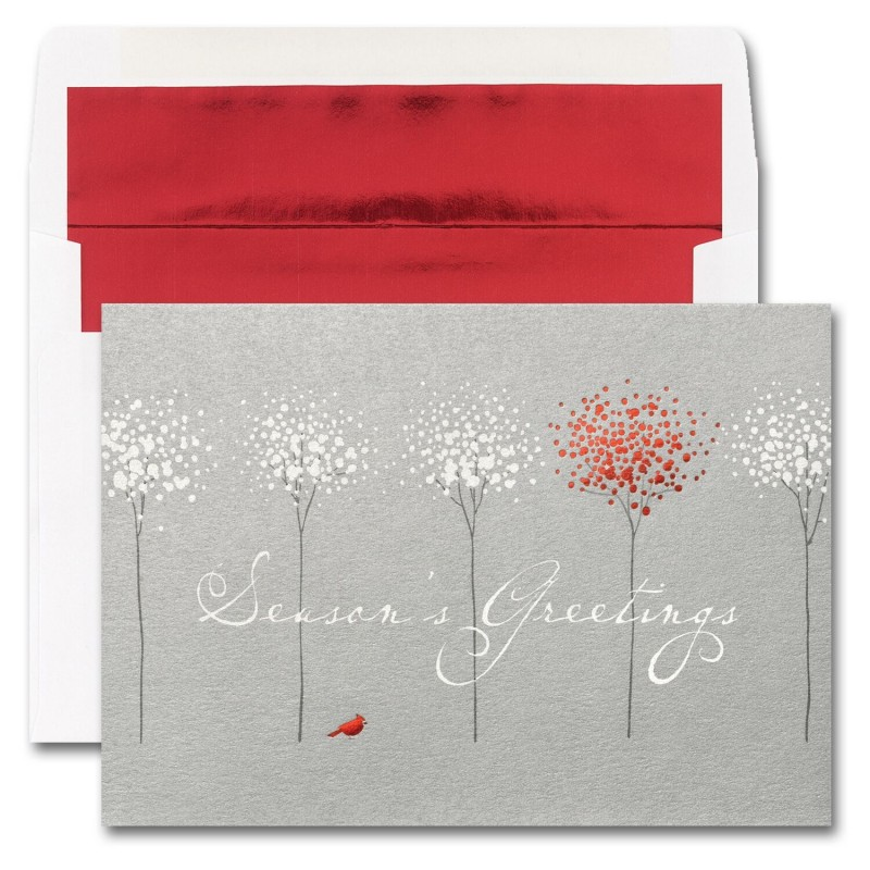Remarkable greeting cards from the fine impressions blank holiday remarkable greeting cards from the fine impressions blank holiday cards collection m4hsunfo