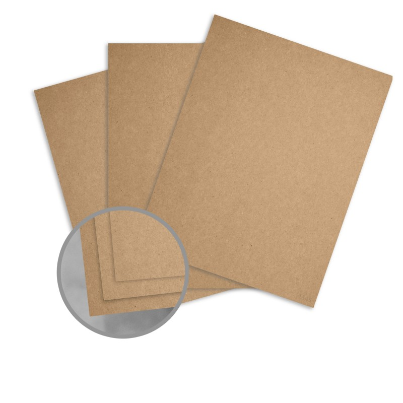 The ultimate guide to card stock part 2 paper weights sheet sizes kraft brownbrown card stock 8 12 x 11 in 12 pt m4hsunfo