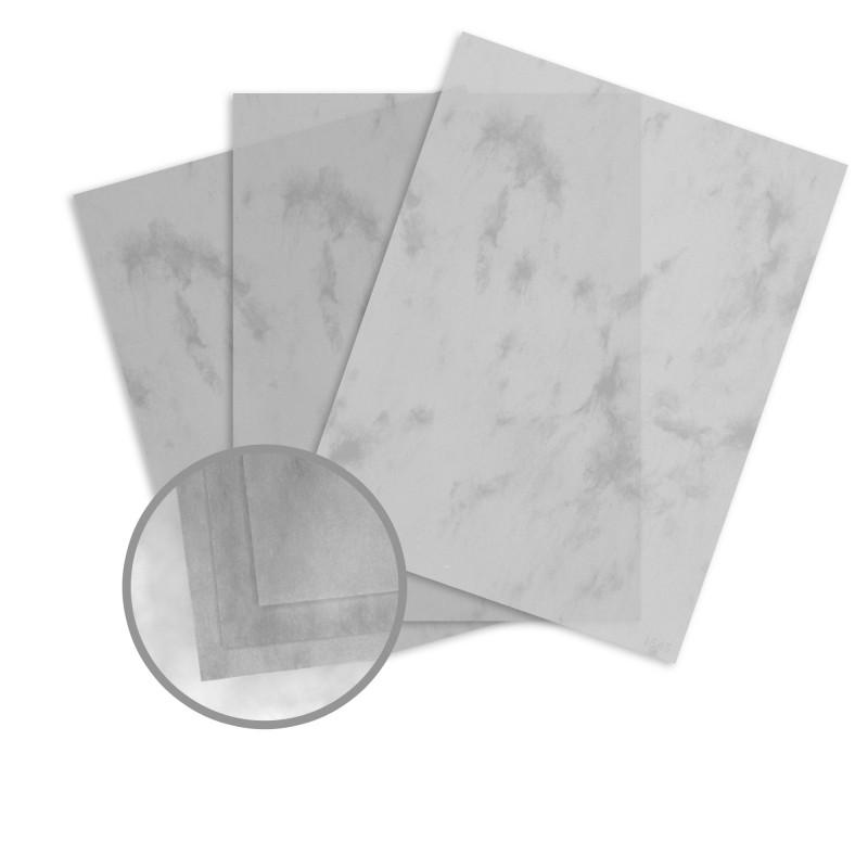 buy vellum paper Looking for translucent envelopes or translucent paper for your next mailing or project jam paper offers the highest quality translucent paper and envelopes.