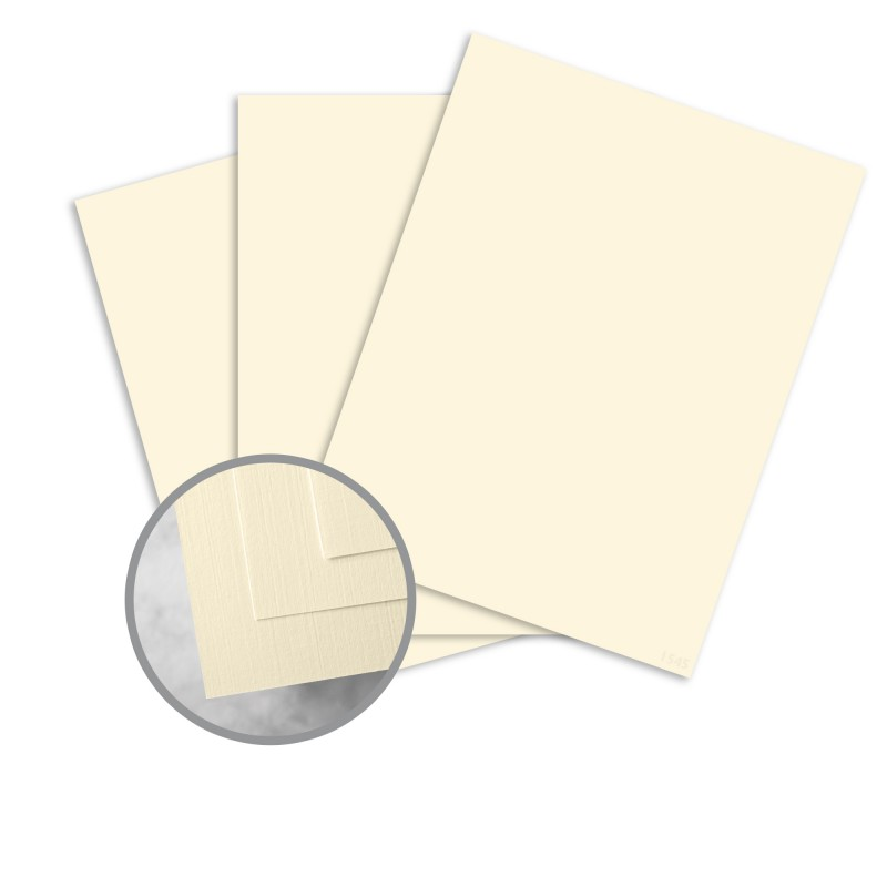 linen paper stock How to remove candle wax from clothes and fabric  to remove  large candle wax stains from clothing, first scrape off the  in that case, simply  hold the iron just above the paper and move it back and forth.